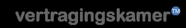 Logo vertragingskamer